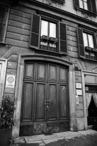Copyright - Studio notarile Alessandro Scilabra