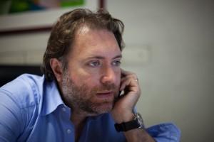 Notaio Alessandro Scilabra