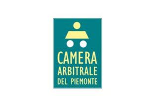 logo_camera_