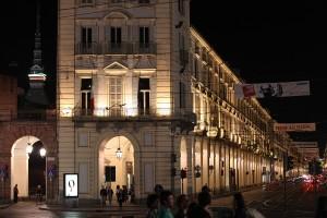 Alessandro Scilabra notaio in Torino