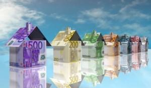 Cambia la tassazione degli atti immobiliari