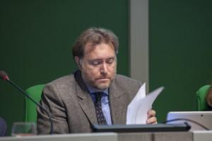 Convegno sulle società tra professionisti - 6 novembre 2013, Unione Industriali Torino